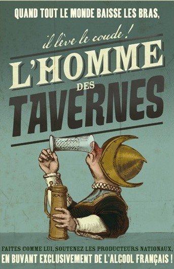 poster-l-homme-des-tavernes