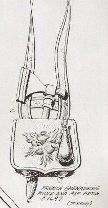 grenadier1697.jpg