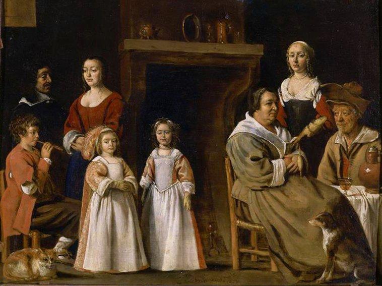 17lespetitesmains_enfants-trouves-1647-lenain