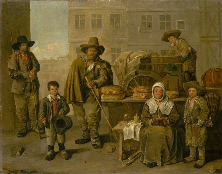 19lespetitesmains_enfants-trouves_michelin-1656