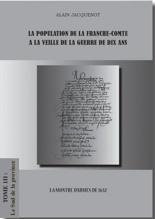 jacquenot 1