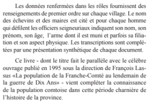 jacquenot 3