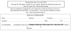 jacquenot 4