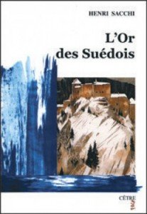 l-or-des-suedois-264328-250-400