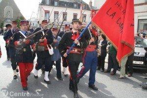 defile-des-heures-historiques-a-sully-sur-loire_2641247