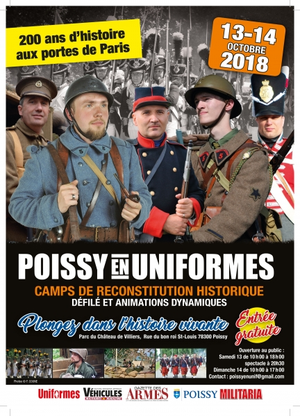 ic_large_w900h600q100_cop-003-gu319-poissy-en-uniformes-ok