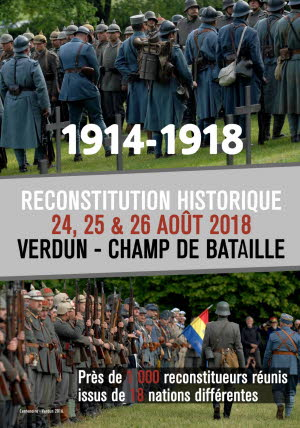 illustration-reconstitution-historique_1-1527757700