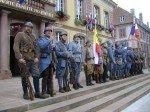 Belfort 1917